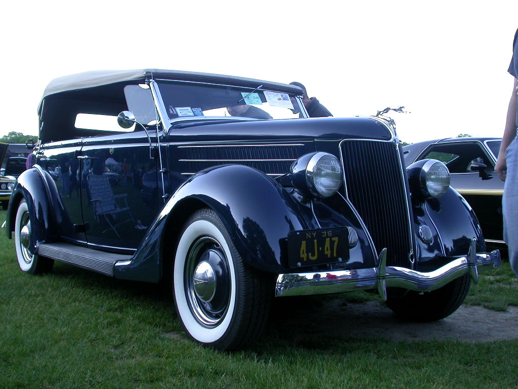 178 best ford phaeton images on pinterest old cars vintage cars and antique cars