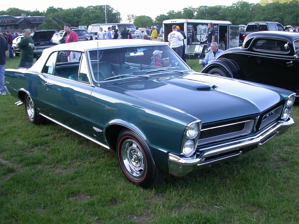 1973 Dodge Challenger 440