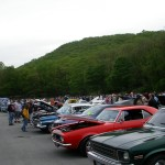 car-show-bear-mountain