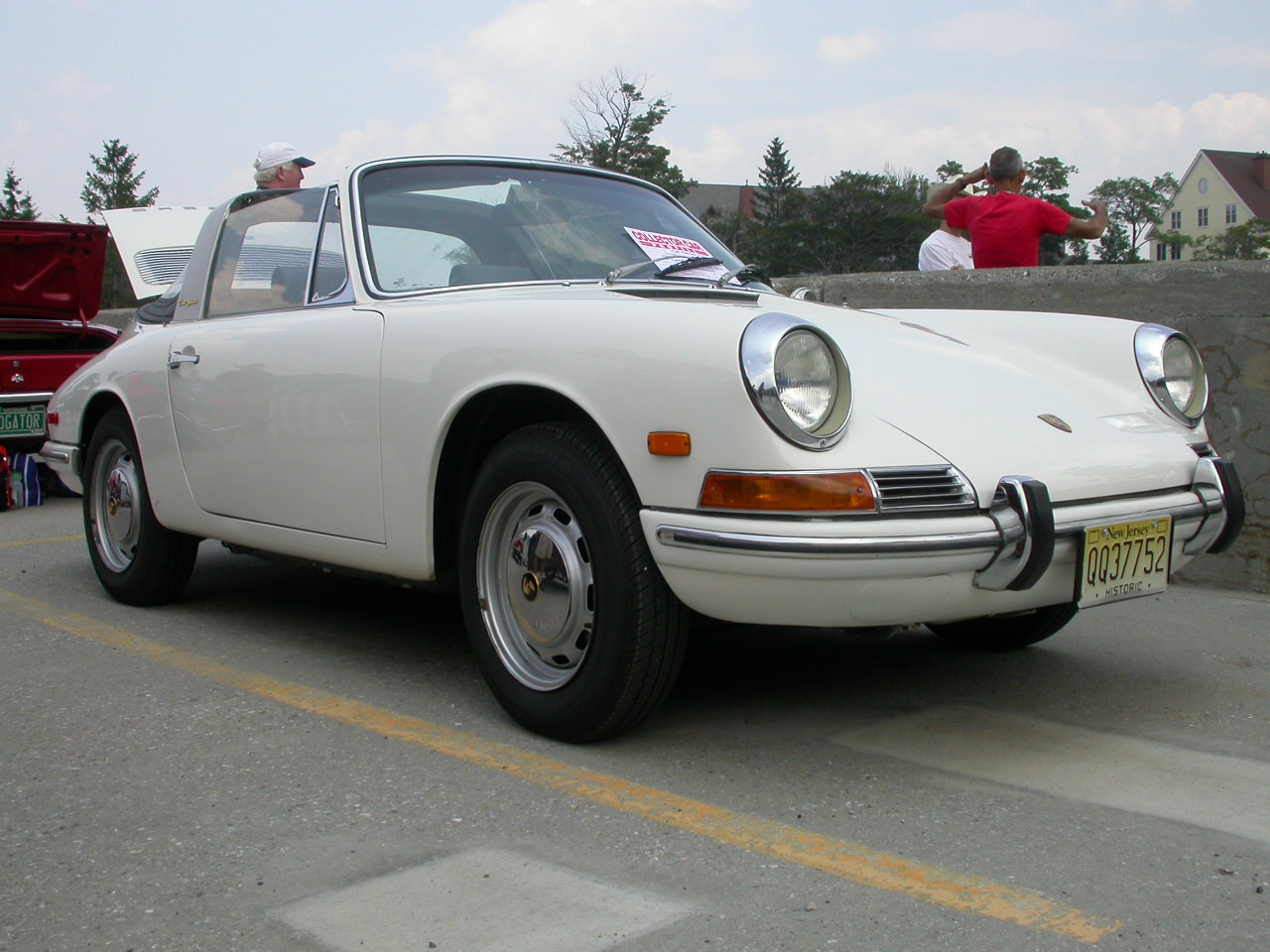1968 porsche 912 related infomation specifications weili automotive network. Black Bedroom Furniture Sets. Home Design Ideas
